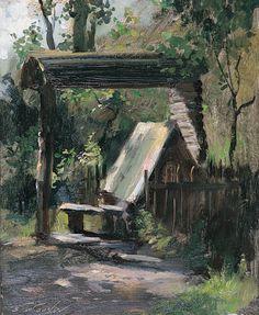 Serguei Toutounov - Livre1_184.jpg (926×1128)