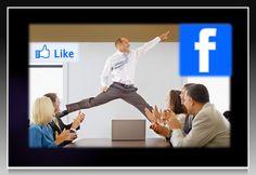 Como las nuevas actualizaciones de Facebook pueden impactar tu negocio #Facebook #FacebookMarketing #Marketing #RedesSociales