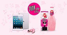 Pink Your City από την ΕΨΑ - Κέρδισε iPad mini, κιβώτια ΕΨΑ Pink Lemonade κ.ά.! - https://www.saveandwin.gr/diagonismoi-sw/pink-your-city-apo-tin-epsa-kerdise-ipad-mini-kivotia-epsa-pink-lemonade/
