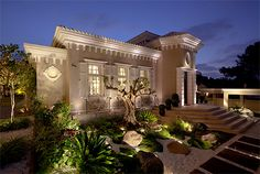 ~Wealth and Luxury ~Grand Mansions, Castles, Dream Homes & Luxury homes