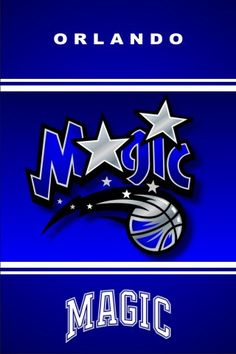 11 Best Magic Basketball Images Orlando Magic Orlando
