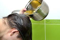 Hair System, Hair Falling Out, Luscious Hair, Hair Starting, Hair Loss Remedies, Strong Hair, Hair Loss Treatment, Tips Belleza, Short Hair