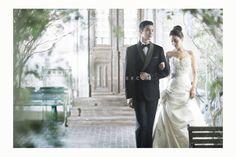 Korea Pre Wedding Photography | HELLO MUSE WEDDING (www.hellomuse.com) | Tel. +82 2 544 6873 | Email. hello@hellomuse.com