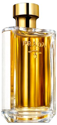 Discover Prada L'Homme Eau de Toilette Spray from Fragrance Direct. Shop top brand name fragrances and skin care products at a great price. Best Perfume, Perfume Bottles, Fragrance Parfum, New Fragrances, Parfum Chic, Best Mens Cologne, Prada Men, Nordstrom, Perfume Collection