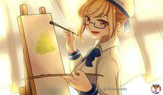 Mobile Legends, Artists Like, League Of Legends, True Colors, All Art, Bang Bang, Princess Zelda, Wallpaper, Cute