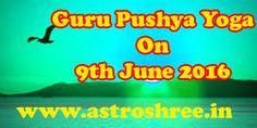 http://www.astroshree.in/2014/02/guru-pushya-importance.html Read about guru pushya significance
