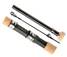 Spinning Rods, Trout, Salmon, Eyeliner, Products, Brown Trout, Eye Liner, Atlantic Salmon, Eyeliner Pencil