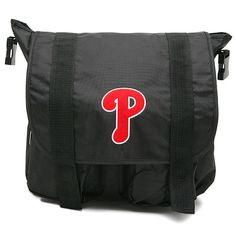 Philadelphia Phillies Diaper Bag - MLB.com Shop  bought it!!!!