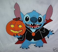 STITCH HALLOWEEN YARD ART LAWN DECORATION..............