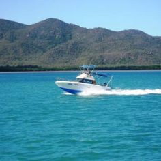 You are looking at more than just another pontoon boat, but a watercraft engineered for comfort and versatility. Pontoon Boats For Sale, Fishing Pontoon Boats, Summer Paradise, Outdoor Fun, Water Sports, Boating, Surf, Coastal, Cruise