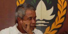 Hadiyandra Mundur dari Jabatan Sekjen PSSI | Agenbola855
