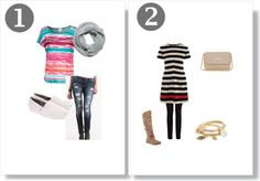 """1 and 2"" by alyssa-smedley on Polyvore"