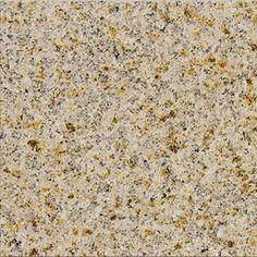 "Found it at Wayfair - MS International 12"" x 12"" Polished Granite Tile in Giallo Fantasiahttp://www.wayfair.com/MS-International-12-x-12-Polished-Granite-Tile-in-Giallo-Fantasia-TGIAFAN1212-MVP1154.html?refid=SBP"