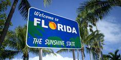 Dicas Melhores Cidades da Florida : para Morar, Conhecer, Visitar | Mais Passagens Aereas