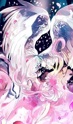 #mangaart Sailor Moon Crystal, Cristal Sailor Moon, Arte Sailor Moon, Sailor Moon Fan Art, Sailor Moon Character, Sailor Moon Usagi, Sailor Venus, Otaku Anime, Anime Art