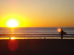 San Diego- one of my favorite places. I went there about 8 years and hopefully will be going back soon.