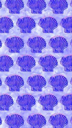 Cute wallpapers from Pura Vida! Mermaid Wallpaper Backgrounds, Iphone Wallpaper Ocean, Nautical Wallpaper, Mermaid Wallpapers, Full Hd Wallpaper, Cool Wallpaper, Cute Wallpapers, Iphone Wallpapers, Witchy Wallpaper