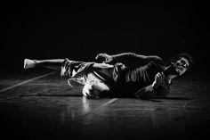 Ballet Art Scheila do Valle Bauru - (014) 3016-3523