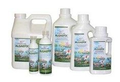 PondCare 169D Algae Fix 64 Ounces *** You can get additional details at the image link.