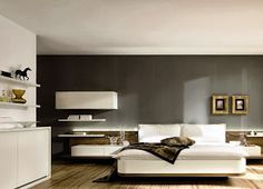 wallpaper kamar tidur anak wallpaper kamar tidur minimalis