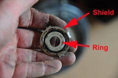 Rexair Rainbow Vacuum Repair Instructions Vacuum Repair, Rainbow Vacuum, Vacuums, Hold On, Vacuum Cleaners, Naruto Sad