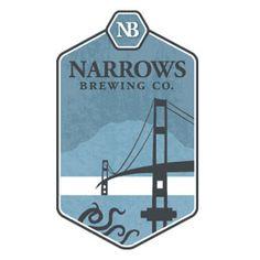 Narrows Brewing