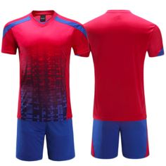 Soccer Training Suit //Price: $25.00 & FREE Shipping //     #soccer