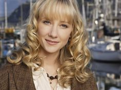 widescreen hd winter anne heche, 1600x1200 (318 kB)