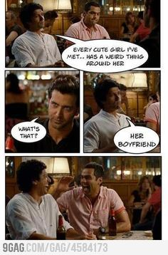 Funny Memes About Men Humor Fun 58 Ideas Funny Shit, Funny Jokes, Hilarious, Funny Stuff, Funny Things, Weird Things, It's Funny, Best Funny Pictures, Funny Images