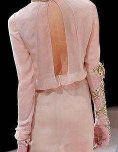 look+invitada+boda+sequin+lentejuela+outfit+glitter+(2).jpg 640×823 pixels