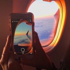 sky, plane, and travel image aesthetic image plane sky travel Travel Images, Travel Pics, Travel Aesthetic, Adventure Is Out There, Aesthetic Pictures, Belle Photo, Pretty Pictures, Adventure Travel, Adventure Holiday