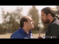 Fraja tv: Hawari Boukharest ep 9   7awari Bokharist episode 9   حواري بوخارست الحلقة 9