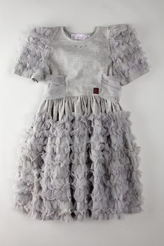 Emily Dress on HauteLook $54.00