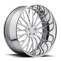 See wheels and rims on your vehicle with our visualizer before you purchase them. Get quotes, save an image and shop while seeing the wheels on your vehicle. Wheel Visualizer, Truck Rims And Tires, Chrome Wheels, Custom Wheels, Watches, Car, Wheels, Cutaway, Automobile