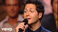 Gaither Vocal Band - Official Video for 'Little Is Much When God Is in It [Live]', available now! Buy the full length DVD/CD 'South African Homecoming' Here:. Dear God Lyrics, True Love Lyrics, Your Name Lyrics, Lyrics To Live By, Me Too Lyrics, Cool Lyrics, Music Tv, Music Songs