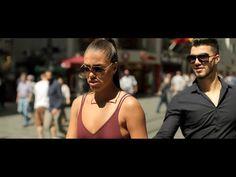 Culita Sterp - Fata cu parfum de floare | Oficial Video 4K 2019 | Roxana Buzoiu | Sterp Iancu - YouTube Video 4k, Entertainment, Youtube, Fragrance, Youtubers, Entertaining