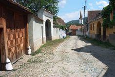 Sibiel, Romania - religious icon museum Religious Icons, Romania, Countryside, Museum, Museums
