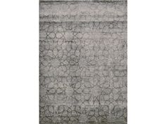 Brand: Kravet Carpet, SKU: Tunisia-Platinum, Category: , Color(s):  Origin: India, Content: Bamboo Silk, Quality: Hand Knotted, 100 Knot CT.