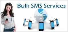 SMK Technology provides one of the best Bulk SMS service provider in India. It is our pleasure to offer bulkSMS service at the cheapest price to all India.We don't just offer cheap bulk SMS in India but we offer best quality.