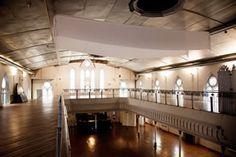 1871 Berkeley Church Heritage Event Venue - Toronto, ON - Meeting Venue Meeting Venue, Track Lighting, Toronto, Ceiling Lights, Traditional, Contemporary, Space, Home, Mezzanine