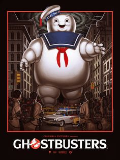 http://bitcast-a-sm.bitgravity.com/slashfilm/wp/wp-content/images/Mike-Mitchell-Ghostbusters.jpg