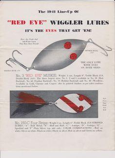 1941 catalog front