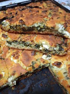 Quiche, Healthy Snacks, Pie, Cooking, Breakfast, Easy, Recipes, Soups, Greek