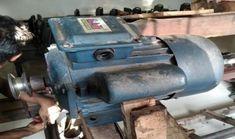 Motor Loom Machine, Loom Weaving, Power Loom, Loom, Weaving, Knitting Looms, Loom Knitting