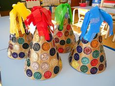 Sempre criança: http://elefantades.blogspot.pt/2012/02/barrets-de-...