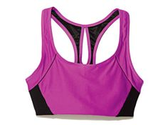 How to pick out the best sports bra