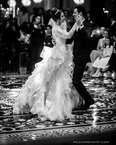 Fotografia Milena Reinert  Assessoria Flor de Lis Assessoria de Casamentos