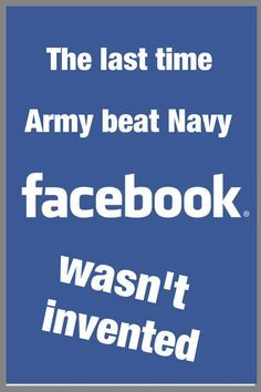 go navy beat army cover - Google Search