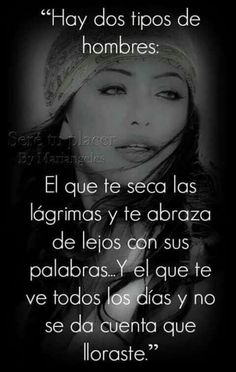 Así no más po' Amor Quotes, True Quotes, Funny Quotes, Spanish Inspirational Quotes, Spanish Quotes, Quotes En Espanol, Love Phrases, Motivational Phrases, Woman Quotes