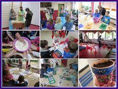 Bildergebnis für jesusgeschichten im kindergarten